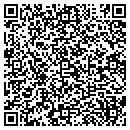 QR code with Gainesville Community Ministry contacts