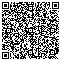 QR code with Alveranga & Ward MD contacts