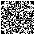 QR code with Carrazana Construction Corp contacts