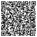 QR code with Manna Andean LTD contacts