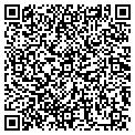QR code with Sew Much More contacts