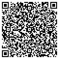QR code with Broome Law Firm PA contacts