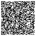 QR code with Pensacola Billiard Sales Inc contacts