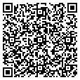 QR code with Eod Class contacts