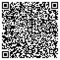 QR code with Gulf Coast Filing Systems contacts