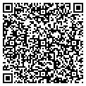 QR code with Goodrum Paving contacts