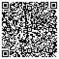QR code with Romano Business Service contacts