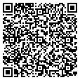 QR code with Jamba Juice contacts