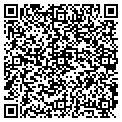 QR code with Professional Auto Glass contacts