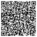 QR code with Real Estate Direct contacts