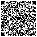 QR code with Ledlow Chiropractic & Rehab contacts