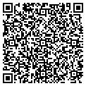 QR code with Jules LA Vern's Overseas Advnt contacts