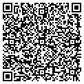QR code with Britts Automotive Service contacts