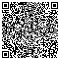 QR code with Styles By Angelina contacts