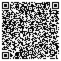 QR code with Patriot Barber Sp & Hair Salon contacts