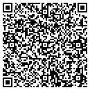 QR code with Watwoods Home Repair Remodelin contacts