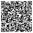 QR code with American Waterproof Co contacts