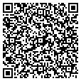 QR code with Nicolas Liquors contacts