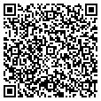 QR code with Efile USA Inc contacts