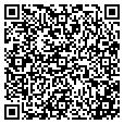 QR code with Broward County Court contacts
