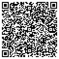 QR code with Lighthouse Pointe contacts