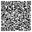 QR code with River Printing contacts