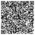 QR code with Sutherland Masonic Lodge 174 contacts