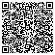 QR code with Screen Rite contacts
