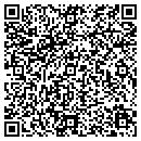 QR code with Pain & Primary Care Center PA contacts