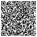 QR code with Planteen Recreation Center contacts