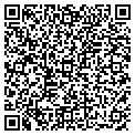 QR code with Northside Cycle contacts