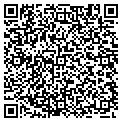 QR code with Causby Glen Pnt & Wallcovering contacts