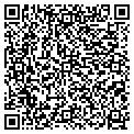 QR code with Shands Jacksonville Medical contacts