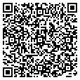 QR code with Blind Master contacts