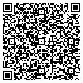 QR code with Eckerd Express Photo contacts