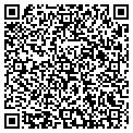 QR code with Tiger Investigations contacts