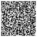 QR code with Biscayne Productions contacts