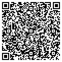 QR code with Crown Pontiac contacts