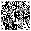 QR code with Total Quality Management Service contacts