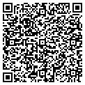 QR code with Clear Image Inspection Inc contacts