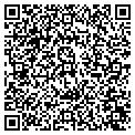 QR code with Nolan E Lerner MD PA contacts
