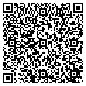 QR code with Stuart C Wardlaw CPA contacts