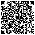 QR code with Regal Pontiac Oldsmobile contacts