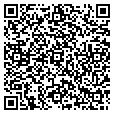 QR code with Emporia Farms contacts