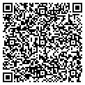 QR code with Integrated Event Management contacts
