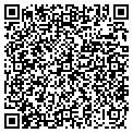 QR code with Carmen Fremd DPM contacts
