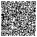 QR code with North Florida Construction contacts