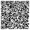 QR code with Elizabeth Kozmic Secretarial contacts