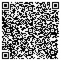 QR code with WPB Financing Subsidiary contacts