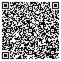 QR code with Snack & Gas Company Inc contacts